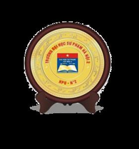 Kĩ niệm chương Gỗ 4