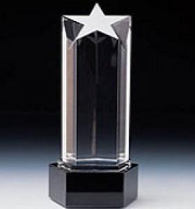 Cúp ngôi sao