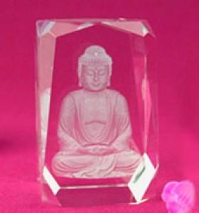 3D Phật giáo 1