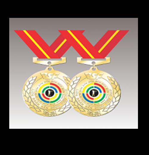 Kĩ niệm chương Gỗ 5